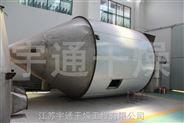 30kg/h微生态活菌制剂喷雾干燥机