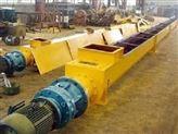 优质耐高温螺旋输送机厂家河北沧州英杰机械