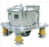 供應二手LW720臥式螺旋卸料離心機