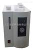纯水型纯水氢气发生器