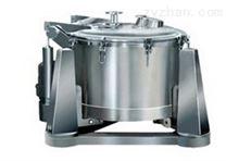 供应三足式离心机,实验室用离心机价格,实验室用设备