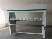 SW-CJ-2F(D)净化工作台苏州鸿瑞源专业制造