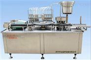 济宁恒立达超声设备口服液超声波洗瓶机促销活动