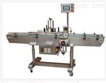供应MT-50半自动不干胶贴标机