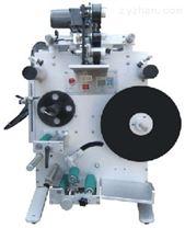 产品名称:TB-90LR智能型自动贴标机