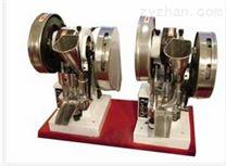 供应便携式压片机