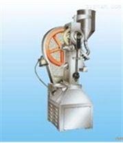 供应自动粉末压片机,制药压片机