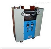 供应中药干粉压片机,小型压片机