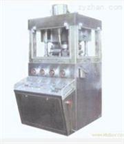 供应山东小型压片机/小型手动压片机