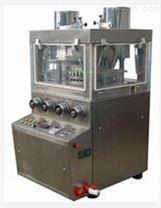 供应小型台式压片机,小型压片机报价