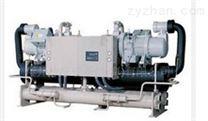 肇慶市空調冷水機組,低溫冷凍機