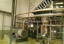 节能环保设备-蒸发器-三效蒸发器/多效蒸发器