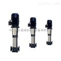 CNP立式高压离心循环泵CDL20-6
