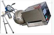 卧式中药自动制丸机WZ—120