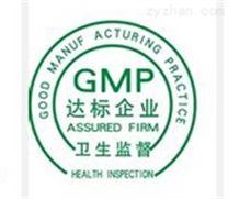 威海GMP認證日照無隔板高效空氣過濾器青島統潔凈化公司提供