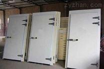 物流冷庫|茶葉冷庫|河南冷庫安裝設計|南陽農產品冷庫