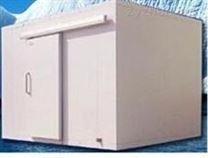 大型冷库设备安装 雪糕冷库造价 海鲜冷库设备 酒店冷库安装