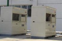 物流冷庫 小型冷庫
