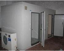 大型冷库造价 药材冷库安装 农产品冷库安装 花卉冷库设计 移动库