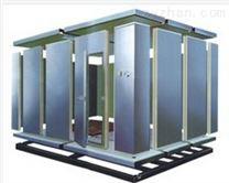 厂家专业供应恒温冷库 小型冷库特卖 冷库板冷库门 制冷设备