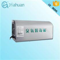 供應空間消毒機10G風冷式小型壁掛式空氣源臭氧發生器