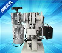 厂家直销TDP-1电动单冲压片机