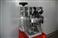 廠家直銷TDP-2單沖變頻壓片機