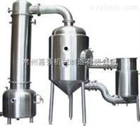 江苏强制循环蒸发器/外循环蒸发器/蒸发结晶器/废水蒸发结晶器