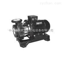 SZ50-32-160南方氟塑料化工循环泵
