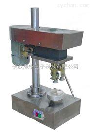 DZG-I电动轧盖机