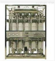 供应高效蒸馏水机带电蒸汽源