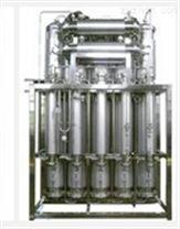 新疆电蒸馏水机厂家
