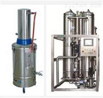 石家莊電蒸餾水機廠家