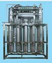 二手蒸餾水機二手多效蒸餾水機二