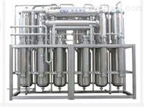 內蒙電蒸餾水機廠家