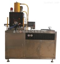 吨液压压片机 冶金压片机 制药压片机
