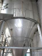 压力喷雾干燥机原理