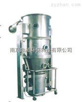 南京粉末臭氧灭菌机