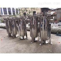 單袋-1P1S-過濾器-專業廠家供應