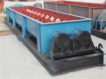 雙管螺旋輸送機廠家河北滄州英杰機械廠慶促銷