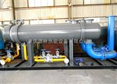CLBG-高效波节管换热器