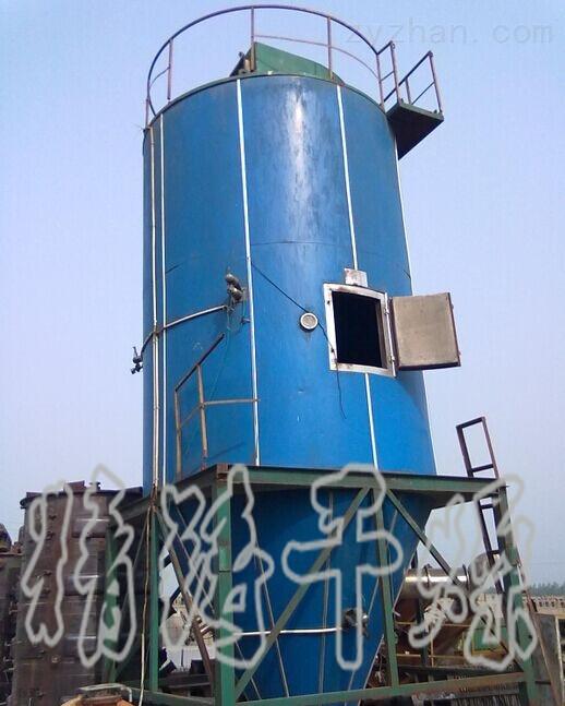 YPG系列压力式喷雾(冷却)干燥机