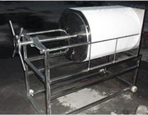 聚丙烯板框过滤器