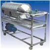 (FY-BL-100-10)制藥多層板框過濾器