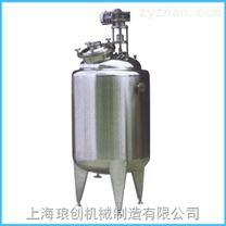 攪拌機、攪拌反應釜、醫藥攪拌罐