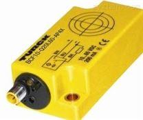 NI50U-CP40-AN6X2_图尔克_备品备件