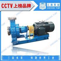 供应热水循环泵,R型热水循环泵厂家批发采购,三昌泵业