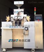 HTSYS-5型全自动实验室软胶囊机