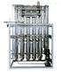 内螺旋式多效蒸馏水机价格
