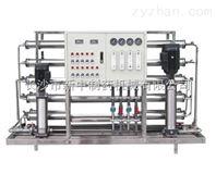 二级反渗透纯化水设备厂家